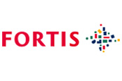 Fortis: global push
