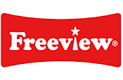 Freeview: Ofcom takes control of HD slots