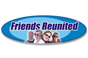 Friends Reunited: may scrap subscription charge