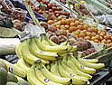 Fruit and veg: American told to eat more