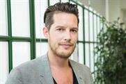Frymann: planning director on McCann's beauty team