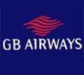GB Airways: EHS Brann push
