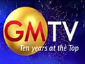 GMTV: wins airtime sales for Pop Channel