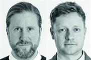 GPJ has expanded its team with two new hires