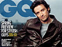 GQ: new editor appointed