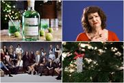 The big Campaign agency Christmas card bonanza 2018