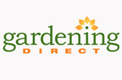 Gardening Direct: owned by Flying Brands