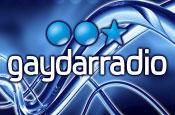 Gaydar Radio: achieves best listening figures to date