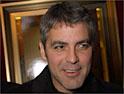 Clooney: examining Washington's lobbying industry
