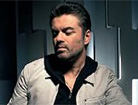 George Michael: music will be download only in future