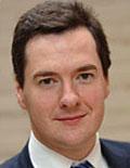Osbourne: warning to BBC