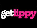GetLippy: Handbag's younger sister