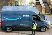 Delivery drivers: the unsung heroes of brands