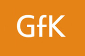 GfK: expands entertainment business with Chart-Track