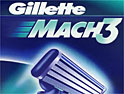 Gillette: £400m media goes to MindShare