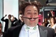 GoCompare on hunt for creative agency