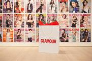 Glamour announces partnership with British Style Collective