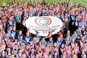Volunteers wanted for Glasgow 2014 ceremonies