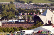 Glastonbury: Needtickets.com sells festival tickets online