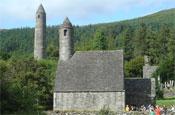 Tourism Ireland: data job goes to Datalytics