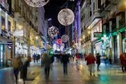 Campaign Global Forecast Q4: Exploring the Christmas retail landscape
