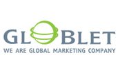 Globlet: acquired by Aegis