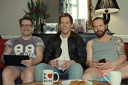 EE TV launches with Gogglebox stars