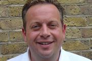Graham Goodkind: founder of Frank PR