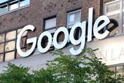 Google blocked 2.7bn bad ads in 2019
