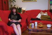 Gogglebox: to feature in new John Lewis ad