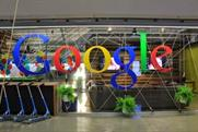 Google says marketers are underinvesting in mobile