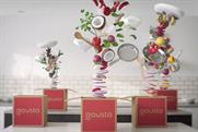 Gousto selects M&C Saatchi and the7stars for debut brand campaign
