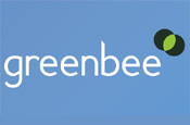 Greenbee: appoints Jones