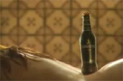 Guinness: fake viral angers Diageo