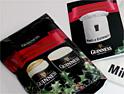 Guinness: Christmas mailer