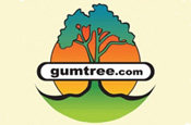Gumtree.com: to launch in three US cities