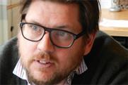 Flourish creative director Guy Tremlett shares his event world