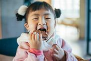 Government regulations will restrict advertising HFSS products to a young audience (Getty Images)