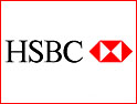 HSBC consolidates global advertising account into Lowe & Partners
