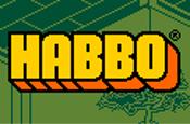 Habbo: to promote new Farndon book
