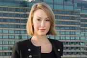 MEC launches Tonic to match tech start-ups to digital briefs
