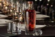 Pernod Ricard awards global travel retail media account to Wavemaker