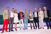 Havas Media and McCann at Cannes with Media Grand Prix