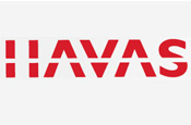 Havas: concentrating on core brands
