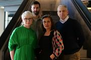 Havas Helia unveils new leadership team