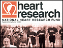 Heart Research: Rocket Science appointed to integrated task