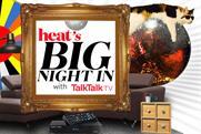 TalkTalk embarks on four-month partnership with Bauer Media