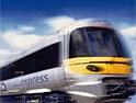 Heathrow Express: RPM3 account win