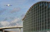 Terminal 5: BA ad campaign postponed