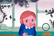 Heinz animation highlights crisis of child hunger in UK